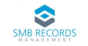 The Benefits To Secure Shredding And Recycling – SMB Records