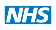 NHS intake